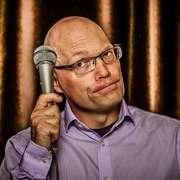 Das L.A.F.T.E.R. Konzept bringt deinen Chef zum Lachen