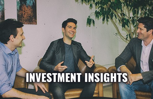 Joinpoints & teamazing: Die Insights des Investments